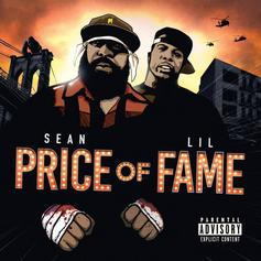 """Sean Price & Lil Fame's Collab Project """"Price Of Fame"""" Is Here"""