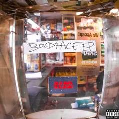 """Boldy James & Alchemist Share """"Boldface"""" EP Feat. The Cool Kids"""