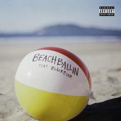 "Yung Pinch Recruits Blackbear For ""Beach Ballin'"" Off His Debut LP"