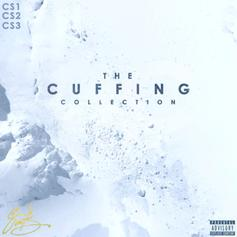 "Eric Bellinger Has More Music For ""Cuffing Season"" With ""Build Something"""
