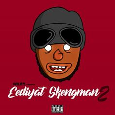 "Wiley Threatens To Rip The Weave Off Stormzy's Mom's Head On ""Eediyat Skengman 2"""