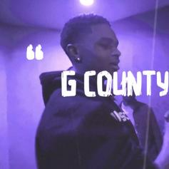 """YBN Almighty Jay Returns With """"G County Freestyle"""""""