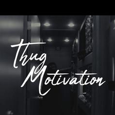 "Rod Wave Delivers The Sermon On New Song ""Thug Motivation"""