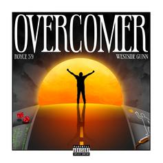 "Royce Da 5'9"" Calls Out Yelawolf On Westside Gunn Collab ""Overcomer"""