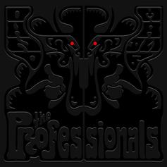 """Madlib & Oh No Join Forces For New Album """"The Professionals"""""""