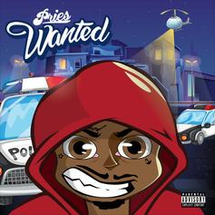 """Pries Cooks, Flips & Drips On His New Single """"Wanted"""""""