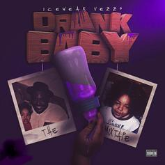 """Icewear Vezzo Releases His New Project """"DRANK BABY"""" Ft. Yo Gotti, Mozzy & More"""