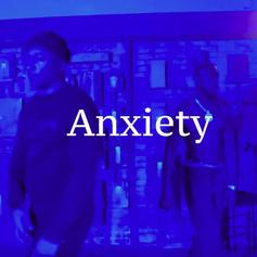 """Freddie Gibbs Comes Through With The Assist On Whytelife's """"Anxiety"""""""