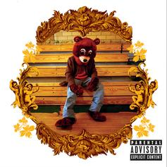 """Kanye West & Jay-Z Foreshadowed The Throne On """"Never Let Me Down"""""""
