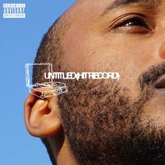 """Caleborate Shares New """"Untitled (Hit Record)"""" Track"""
