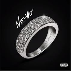 "Ne-Yo Addresses Divorce On ""Pinky Ring"" With O.T. Genasis"