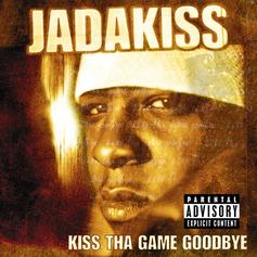 "Jadakiss & Nas Got Villainous On ""Show Discipline"""