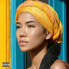 """Jhené Aiko & Nas Reminisce On A Love That Once Was On """"10k Hours"""""""