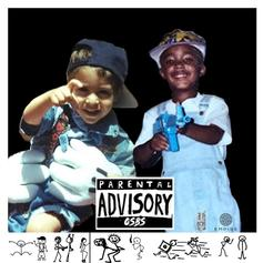 "OSBS Brings Trap To The West Coast On ""Parental Advisory"""