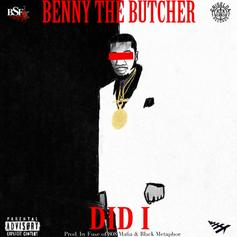 "Benny The Butcher Is Back With His New Single ""Did I"""