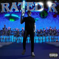 """Rory Fresco Releases New Project """"Rated R"""""""