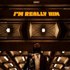 "Skooly Drops Off His Latest Single, ""I'm Really Him"""