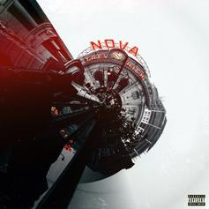 "Trev Rich Returns With His New Project ""NOVA"""
