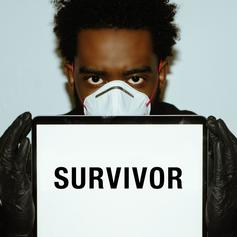 "Desiigner Returns With Comeback Single ""Survivor"""