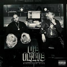 """B-Real & Berner Smoke Out On """"Los Meros"""" Ft. Rick Ross & More"""