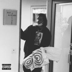 """Smino Releases Surprise Project """"She Already Decided"""" Ft. T-Pain, Bari, Sevyn Streeter"""