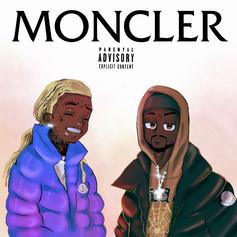 """T-Shyne & Young Thug Drip Together On """"Moncler"""""""