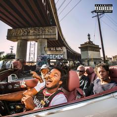 """Mozzy, G Herbo & King Von Tally Up On """"Body Count"""""""