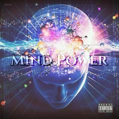 "Styles P Kicks Knowledge On ""Mind Power"""