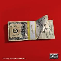 "Meek Mill & Drake Steadily Crept On ""R.I.C.O"""