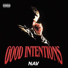 "Nav & Future Have Impeccable Chemistry On ""My Business"""