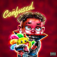 "YungManny Delivers His New Project, ""Confused,"" Ft. XanMan & Shabazz PBG"
