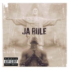 """Ja Rule & Jay-Z Connected For Classic """"Kill Em All"""""""
