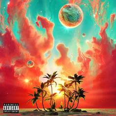 "Ronny J Releases First Single From New Album, ""Miami"""