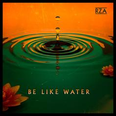 "RZA Drops New Song ""Be Like Water"" Inspired By ESPN's Bruce Lee Documentary"