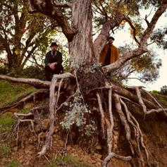 """Blu & Exile Drop Off Nine Minute Track """"Roots Of Blue"""""""