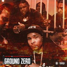 "J Stone & PacMan Team Up On New Project ""Ground Zero"""