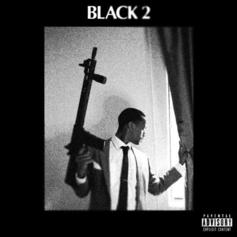 "Buddy Calls Out Hypocritical Silence On ""Black 2"""