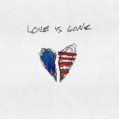 "G-Eazy Releases New Version Of Drew Love-Featured ""Love Is Gone"" With Jahmed"