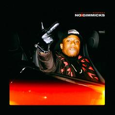 """Suspect Keeps It Straight Funky On New Single """"No Gimmicks"""""""