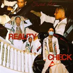 """Swae Lee Drops """"Reality Check"""" As Fans Beg For New Album"""