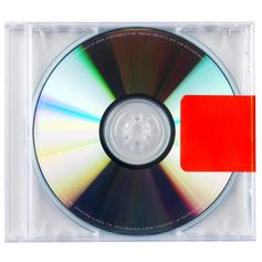 """Kanye West Penned His Lustiest Anthem On """"I'm In It"""""""