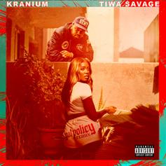 "Kranium Enlists Tiwa Savage For ""Gal Policy (Remix)"""