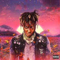 """Juice WRLD's Highly-Anticipated Posthumous Album """"Legends Never Die"""" Has Arrived"""