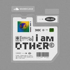 """i am OTHER, Vol. 1"" Delivers Music For Relief"