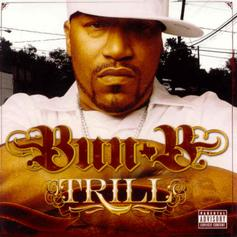 "Bun B & Pimp C Held Down The South On ""Get Throwed"" Ft. Pimp C, Jay-Z, Jeezy & Z-Ro"