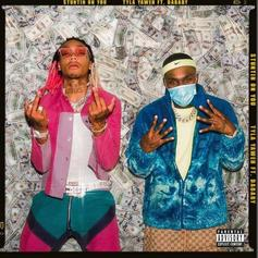 """Tyla Yaweh & DaBaby Flex In The Visual To """"Stuntin' On You"""""""