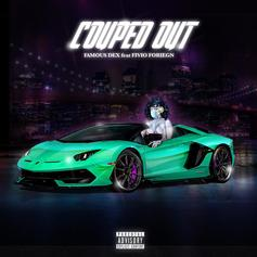 "Famous Dex & Fivio Foreign Join Forces For ""Couped Out"""