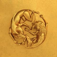 "Beyoncé Shares Extended ""The Lion King: The Gift (Deluxe)"""