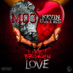 """Mo3 & Kevin Gates Hold The Streets Down On """"Broken Love"""""""
