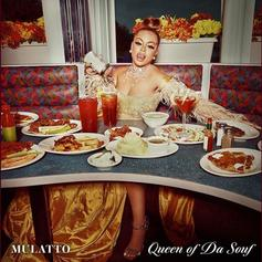 "Mulatto Declares Herself ""Queen Of Da Souf"" On Debut Ft. Gucci Mane, City Girls"